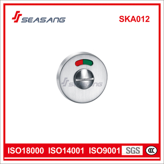 Stainless Steel Bathroom Handle Ska012