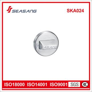 Stainless Steel Bathroom Handle Ska024