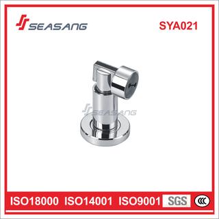 Stainless Steel Door Stop Sya021