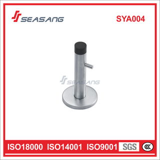 High Quality Stainless Steel Door Stop Sya004