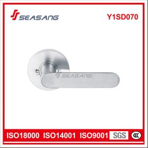 Stainless Steel Bathroom Handle Y1SD070