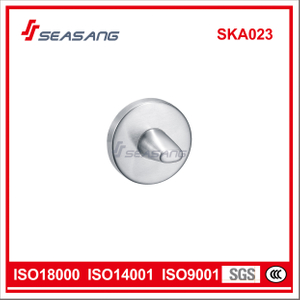 Stainless Steel Bathroom Handle Ska023