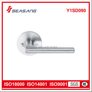 Stainless Steel Bathroom Handle Y1SD090