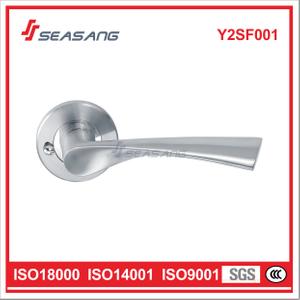 Stainless Steel Bathroom Handle Y2sf001