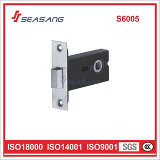 Deadbolt, Stainless Steel Deadbolt Door Lock