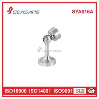 Stainless Steel Door Stop Sya016A