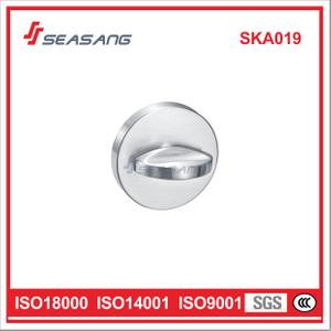Stainless Steel Bathroom Handle Ska019