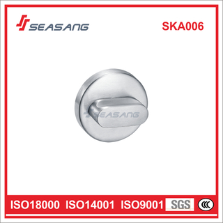 Stainless Steel Bathroom Handle Ska006