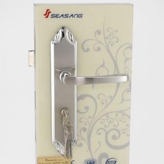 Stainless Steel Door Handle SD110